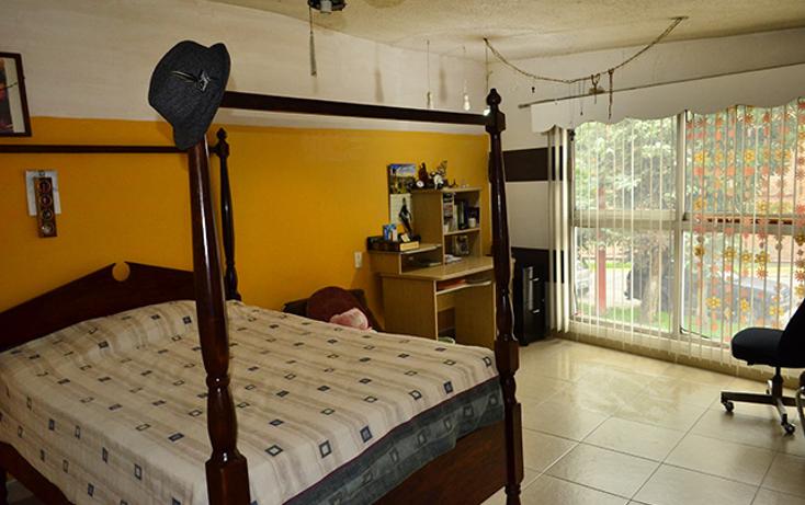Foto de casa en venta en  , valle dorado, tlalnepantla de baz, méxico, 1352603 No. 14