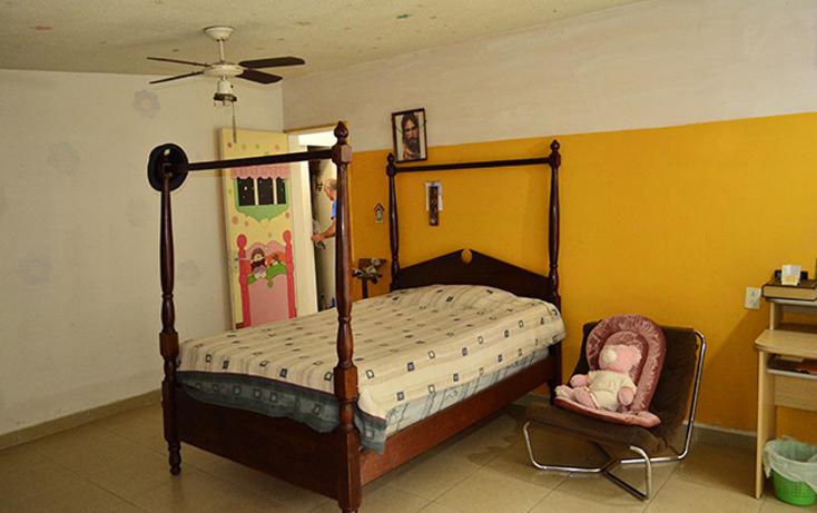 Foto de casa en venta en  , valle dorado, tlalnepantla de baz, méxico, 1352603 No. 15