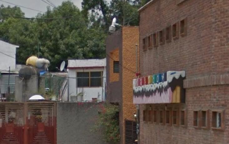 Foto de casa en venta en  , valle dorado, tlalnepantla de baz, méxico, 1430809 No. 02