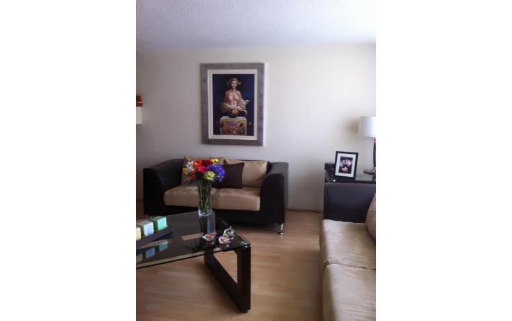 Foto de casa en venta en  , valle dorado, tlalnepantla de baz, m?xico, 1441979 No. 04
