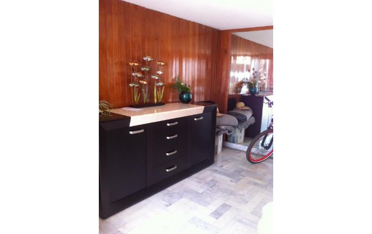 Foto de casa en venta en  , valle dorado, tlalnepantla de baz, m?xico, 1441979 No. 06