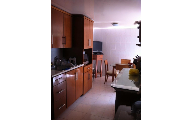 Foto de casa en venta en  , valle dorado, tlalnepantla de baz, m?xico, 1441979 No. 08