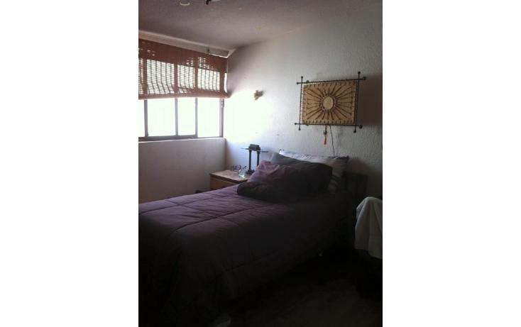 Foto de casa en venta en  , valle dorado, tlalnepantla de baz, m?xico, 1441979 No. 14