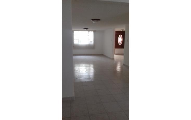 Foto de casa en venta en  , valle dorado, tlalnepantla de baz, m?xico, 1611226 No. 04