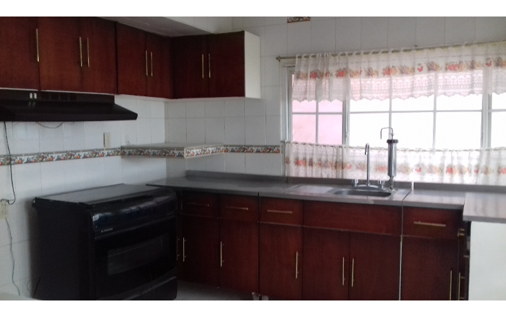 Foto de casa en venta en  , valle dorado, tlalnepantla de baz, m?xico, 1611226 No. 06