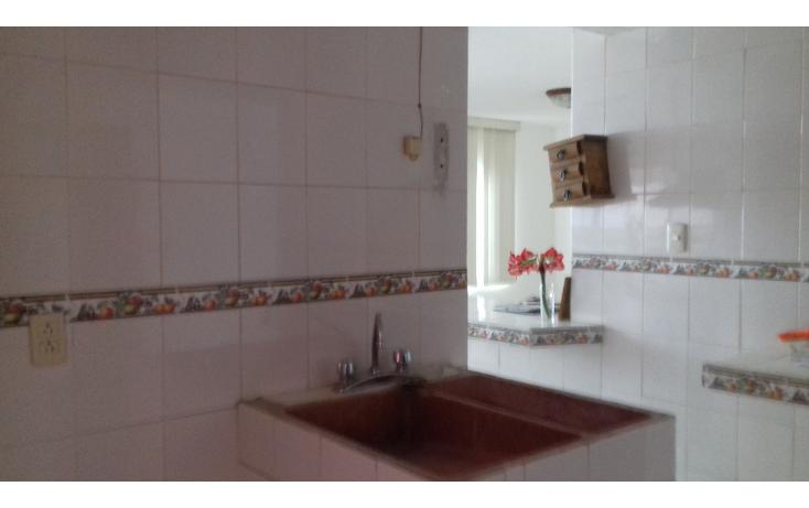 Foto de casa en venta en  , valle dorado, tlalnepantla de baz, m?xico, 1611226 No. 08