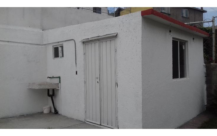 Foto de casa en venta en  , valle dorado, tlalnepantla de baz, m?xico, 1611226 No. 13