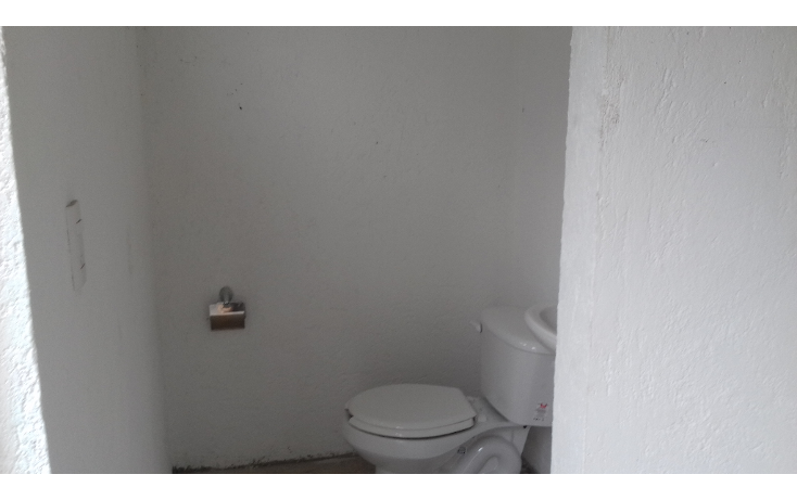 Foto de casa en venta en  , valle dorado, tlalnepantla de baz, m?xico, 1611226 No. 14