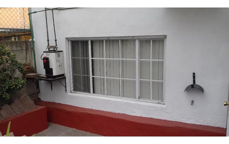 Foto de casa en venta en  , valle dorado, tlalnepantla de baz, m?xico, 1611226 No. 20