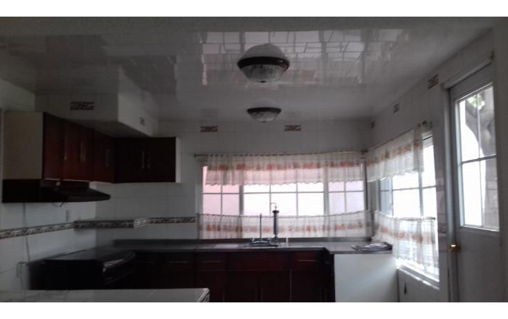 Foto de casa en venta en  , valle dorado, tlalnepantla de baz, m?xico, 1611226 No. 24