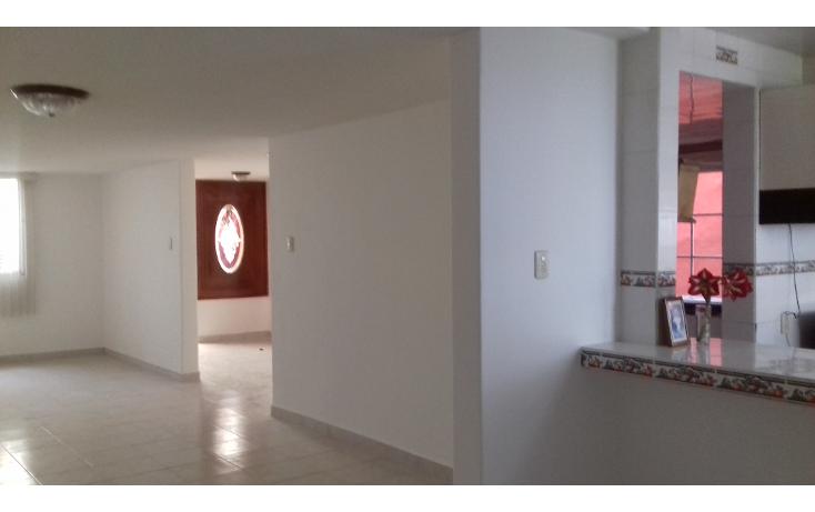 Foto de casa en venta en  , valle dorado, tlalnepantla de baz, m?xico, 1611226 No. 25