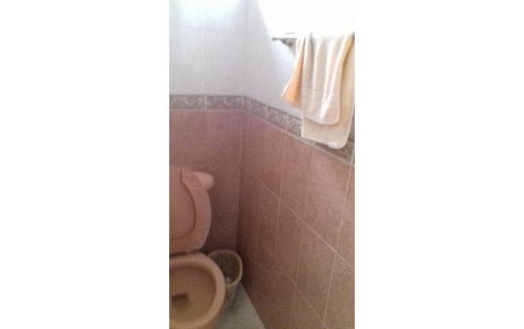 Foto de casa en venta en  , valle dorado, tlalnepantla de baz, m?xico, 1611226 No. 28