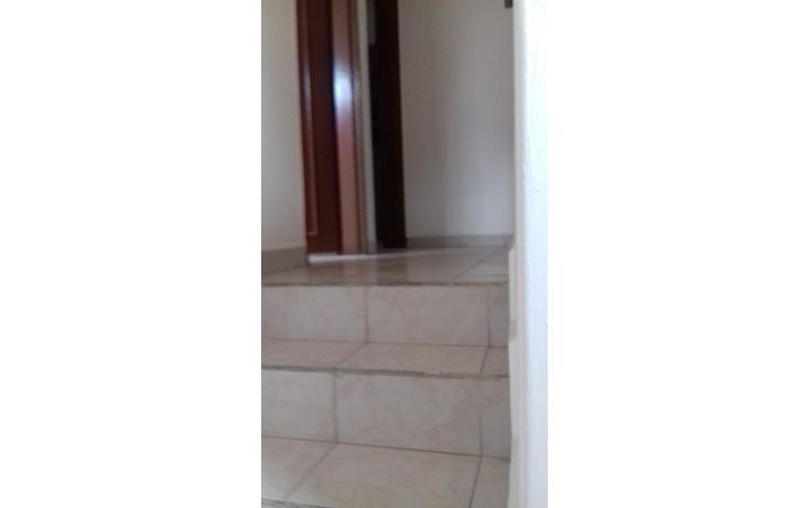 Foto de casa en venta en  , valle dorado, tlalnepantla de baz, m?xico, 1611226 No. 30