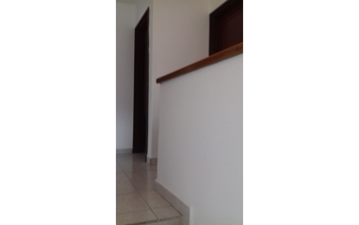 Foto de casa en venta en  , valle dorado, tlalnepantla de baz, m?xico, 1611226 No. 31