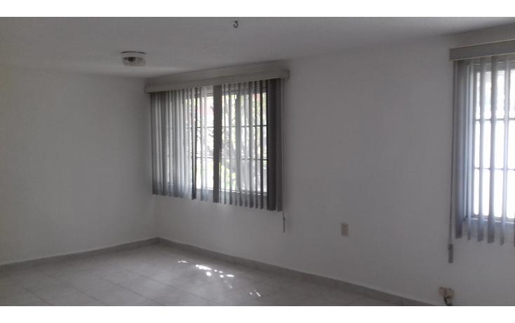 Foto de casa en venta en  , valle dorado, tlalnepantla de baz, m?xico, 1611226 No. 34