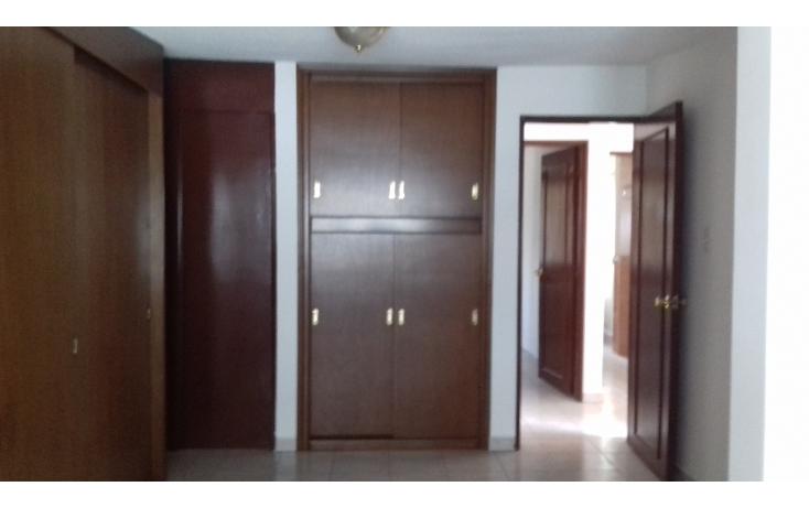 Foto de casa en venta en  , valle dorado, tlalnepantla de baz, m?xico, 1611226 No. 38