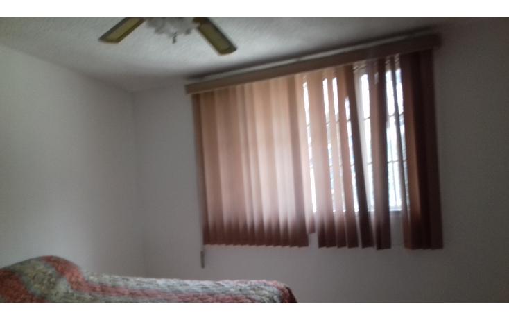 Foto de casa en venta en  , valle dorado, tlalnepantla de baz, m?xico, 1611226 No. 41