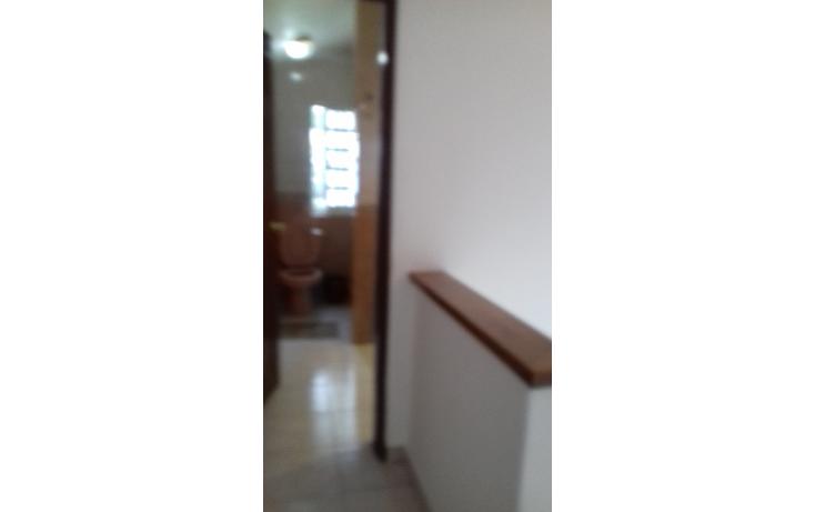 Foto de casa en venta en  , valle dorado, tlalnepantla de baz, m?xico, 1611226 No. 45