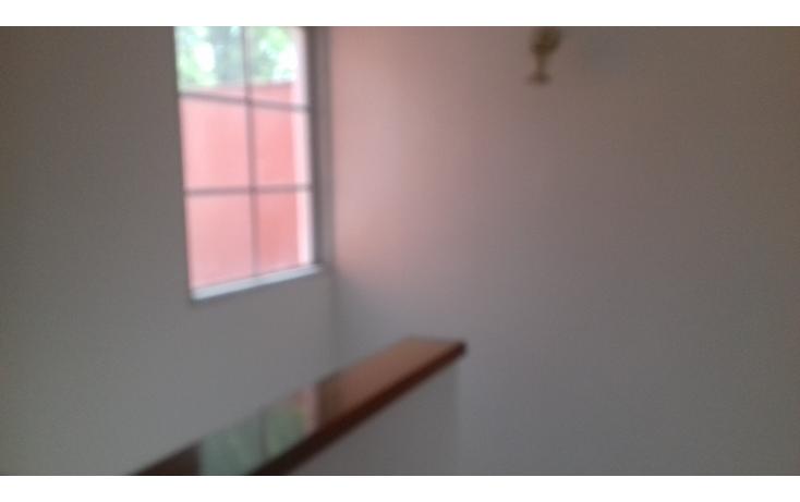 Foto de casa en venta en  , valle dorado, tlalnepantla de baz, m?xico, 1611226 No. 46