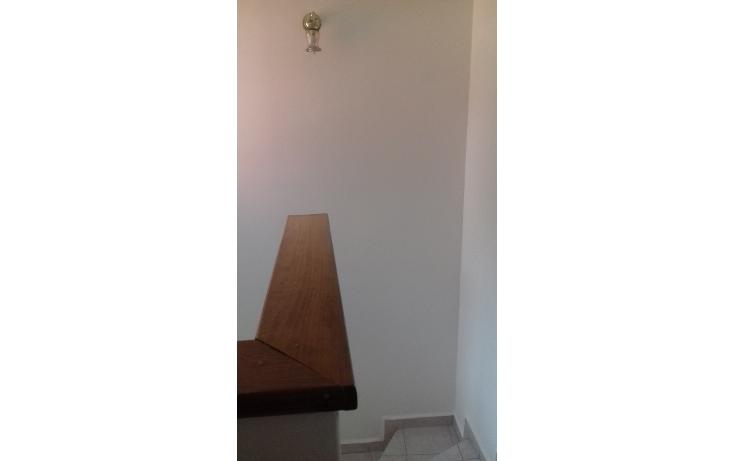 Foto de casa en venta en  , valle dorado, tlalnepantla de baz, m?xico, 1611226 No. 48