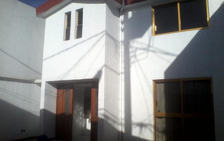 Foto de casa en renta en  , valle dorado, tlalnepantla de baz, m?xico, 1827592 No. 01