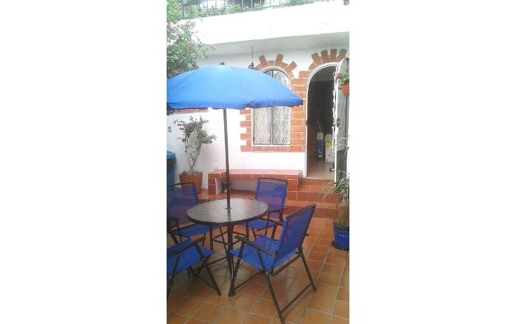 Foto de casa en venta en  , valle dorado, tlalnepantla de baz, méxico, 1991480 No. 03