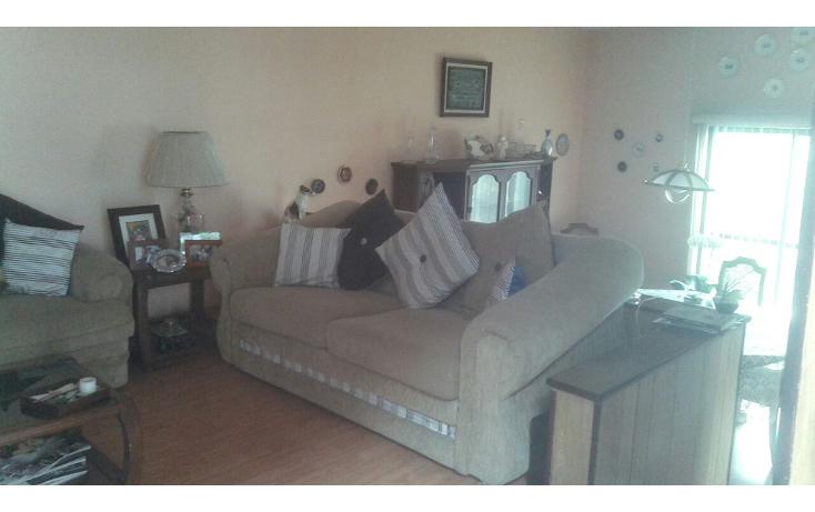 Foto de casa en venta en  , valle dorado, tlalnepantla de baz, méxico, 1991480 No. 07