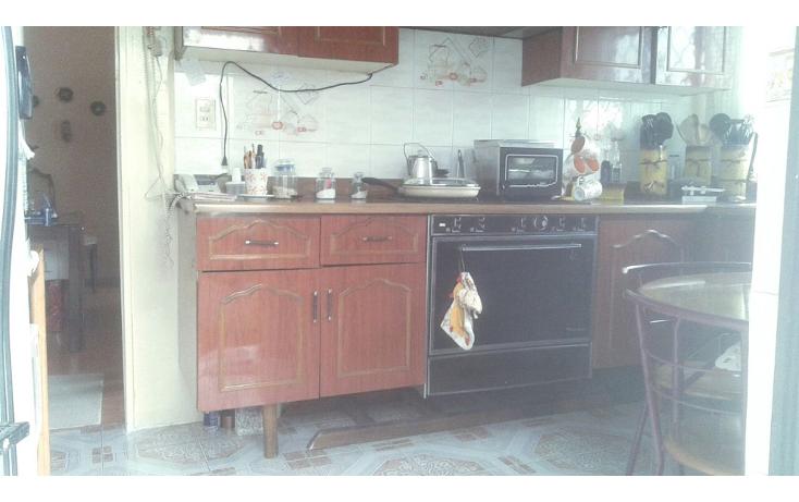 Foto de casa en venta en  , valle dorado, tlalnepantla de baz, méxico, 1991480 No. 10