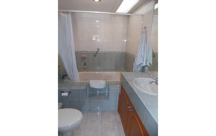 Foto de casa en venta en  , valle dorado, tlalnepantla de baz, méxico, 2035624 No. 06