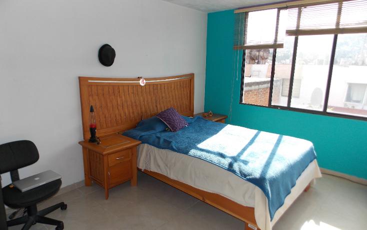 Foto de casa en venta en  , valle dorado, tlalnepantla de baz, méxico, 2035624 No. 12
