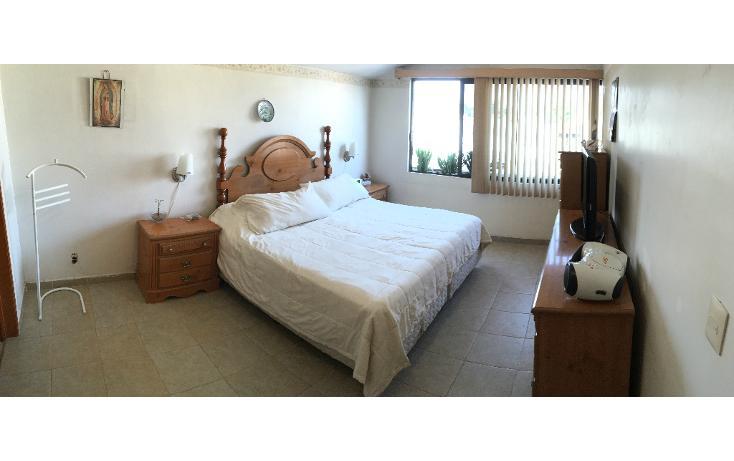 Foto de casa en venta en  , valle dorado, tlalnepantla de baz, méxico, 2035624 No. 14