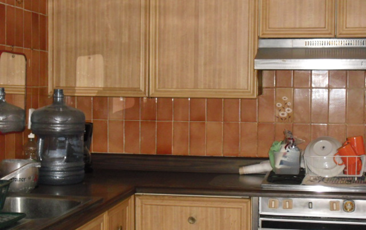Foto de oficina en renta en  , valle dorado, tlalnepantla de baz, m?xico, 2038380 No. 02