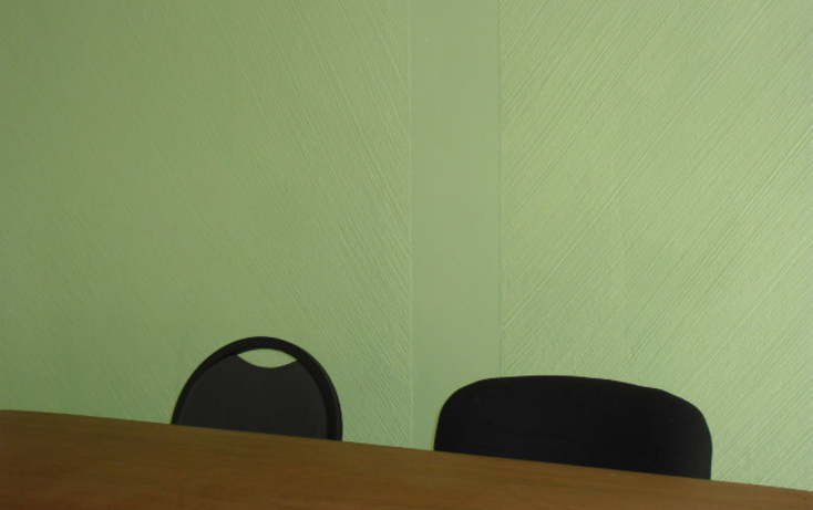 Foto de oficina en renta en  , valle dorado, tlalnepantla de baz, m?xico, 2038380 No. 04