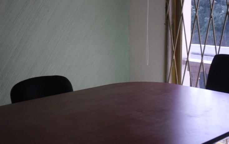 Foto de oficina en renta en  , valle dorado, tlalnepantla de baz, m?xico, 2038380 No. 06