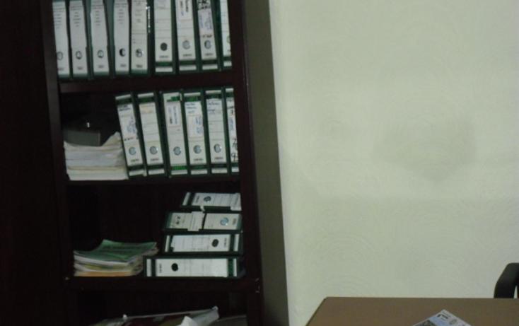 Foto de oficina en renta en  , valle dorado, tlalnepantla de baz, m?xico, 2038380 No. 08
