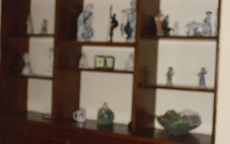 Foto de oficina en renta en  , valle dorado, tlalnepantla de baz, m?xico, 2038380 No. 09