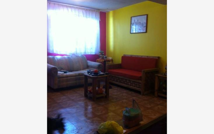 Foto de casa en venta en  , valle dorado, tlalnepantla de baz, méxico, 2046880 No. 02