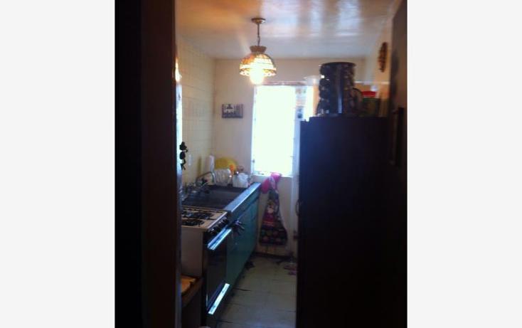 Foto de casa en venta en  , valle dorado, tlalnepantla de baz, méxico, 2046880 No. 04