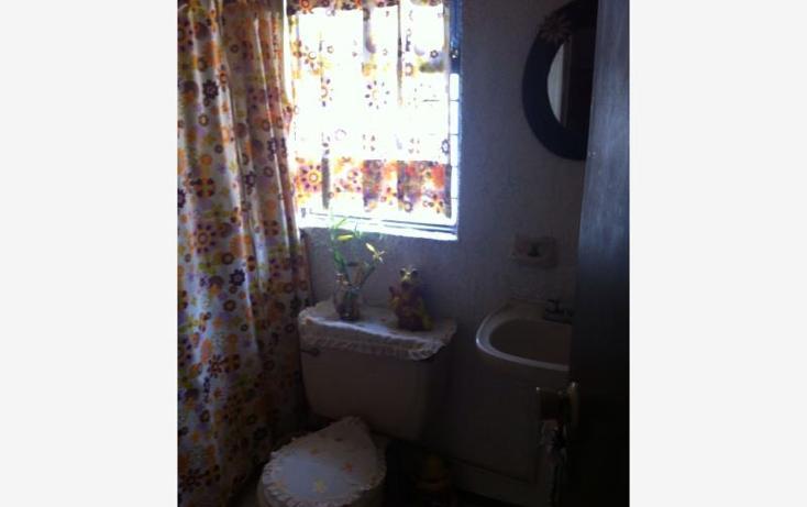Foto de casa en venta en  , valle dorado, tlalnepantla de baz, méxico, 2046880 No. 08