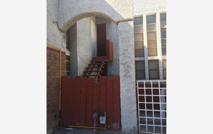Foto de casa en renta en  , valle dorado, torre?n, coahuila de zaragoza, 1998472 No. 01