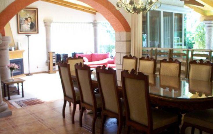 Foto de casa en venta en, valle escondido, atizapán de zaragoza, estado de méxico, 1055327 no 03