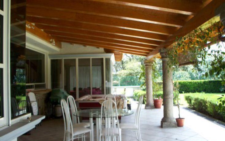 Foto de casa en venta en, valle escondido, atizapán de zaragoza, estado de méxico, 1055327 no 04