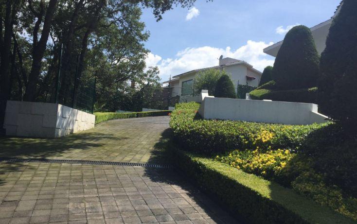 Foto de casa en venta en, valle escondido, atizapán de zaragoza, estado de méxico, 1624276 no 03