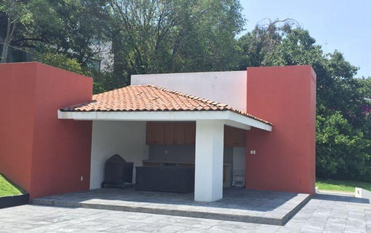 Foto de casa en venta en, valle escondido, atizapán de zaragoza, estado de méxico, 1624276 no 05