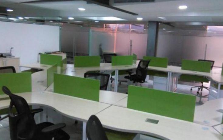 Foto de oficina en renta en, valle escondido, atizapán de zaragoza, estado de méxico, 1747790 no 04