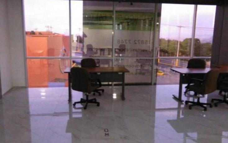 Foto de oficina en renta en, valle escondido, atizapán de zaragoza, estado de méxico, 1747790 no 06