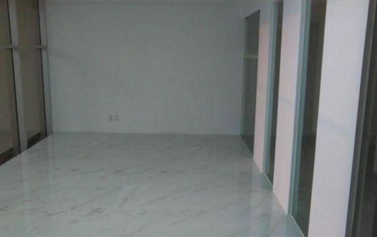 Foto de oficina en renta en, valle escondido, atizapán de zaragoza, estado de méxico, 1747790 no 07