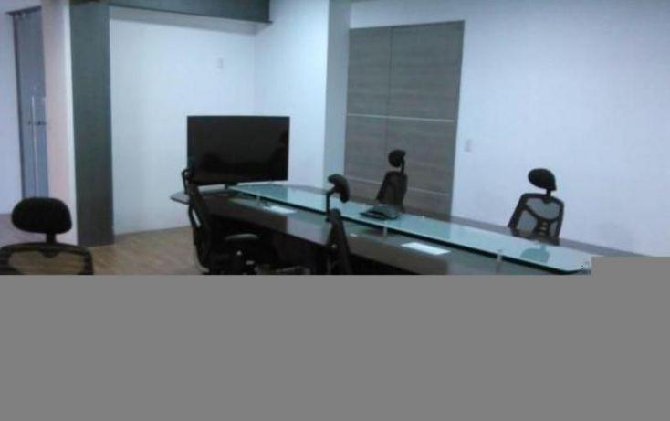 Foto de oficina en renta en, valle escondido, atizapán de zaragoza, estado de méxico, 1747790 no 15