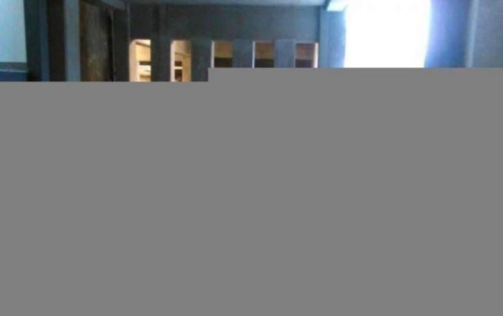 Foto de oficina en renta en, valle escondido, atizapán de zaragoza, estado de méxico, 1747790 no 16