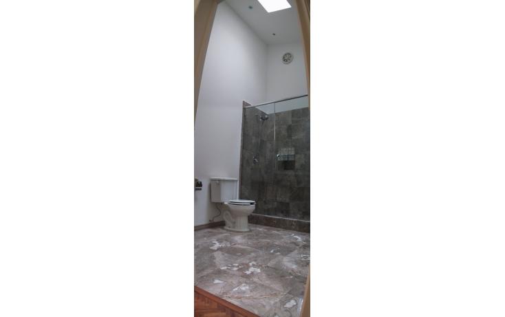 Foto de casa en venta en, valle escondido, atizapán de zaragoza, estado de méxico, 629211 no 07
